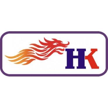HK (0)