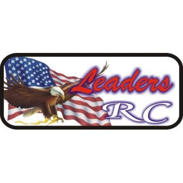 LEADERS (1)